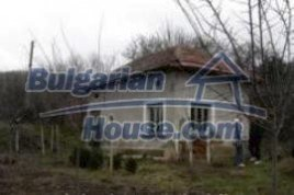 Houses for sale near Pleven - 626