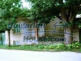 Houses for sale near Lovech - 656