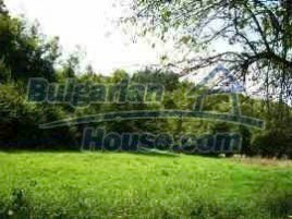 Lands for sale near Lovech - 659