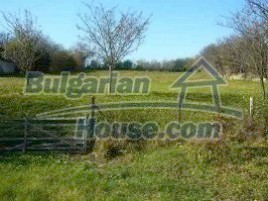 Lands for sale near Troyan - 665