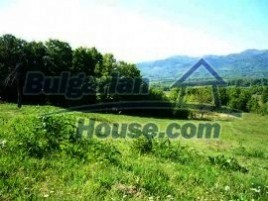 Lands for sale near Troyan - 671