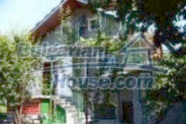 Houses for sale near Plovdiv - 728