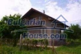 Houses for sale near Plovdiv - 731