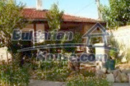Houses for sale near Plovdiv - 737