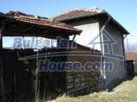 Houses for sale near Karlovo - 740