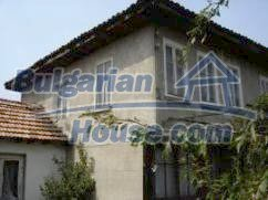 Houses for sale near Plovdiv - 746