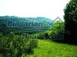 Houses for sale near Veliko Tarnovo - 758