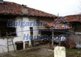 Houses for sale near Veliko Tarnovo - 761