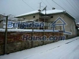 Houses for sale near Veliko Tarnovo - 764