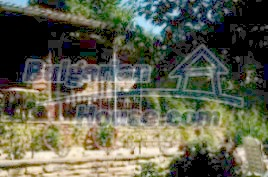 Houses for sale near Sliven - 803