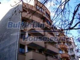 2-bedroom apartments for sale near Burgas - 887