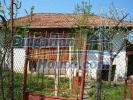 Houses for sale near Gabrovo - 929