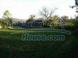 Lands for sale near Gabrovo - 935