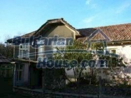 Houses for sale near Gabrovo - 941