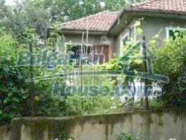Houses for sale near Gabrovo - 944