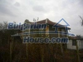 Houses for sale near Gabrovo - 947
