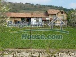 Houses for sale near Gabrovo - 950