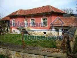 Houses for sale near Gabrovo - 962