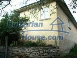 Houses for sale near Gabrovo - 965