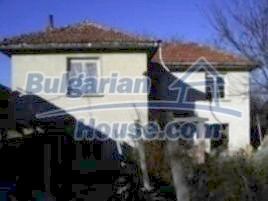 Houses for sale near Gabrovo - 971