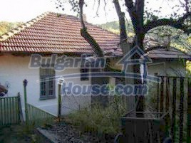 Houses for sale near Tryavna - 977