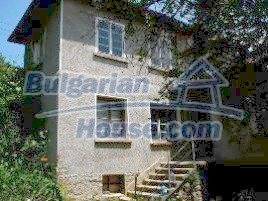 Houses for sale near Gabrovo - 983