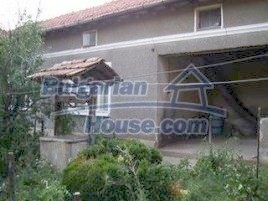 Houses for sale near Gabrovo - 989