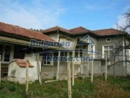 Houses for sale near Sevlievo - 995