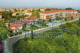 Complex for sale near Varna - 1079