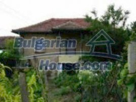 Houses for sale near Pleven - 1091