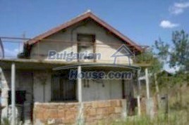Houses for sale near Galabovo - 1220