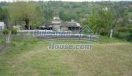 Houses for sale near Galabovo - 1310