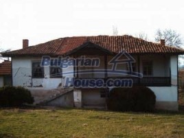Hotels for sale near Haskovo - 1370