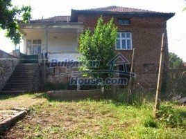 Hotels for sale near Haskovo - 1430