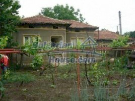 Houses for sale near Pleven - 1457