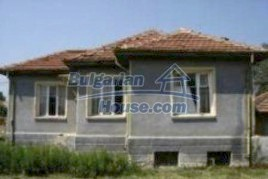 Houses for sale near Chirpan - 1625