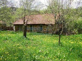 Lands for sale near Troyan - 1775