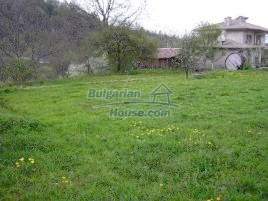 Lands for sale near Troyan - 1784