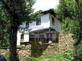 Houses for sale near Troyan - 1811