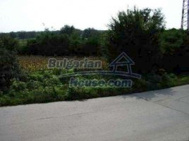 Lands for sale near Lovech - 1826