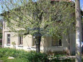 Houses for sale near Troyan - 1838