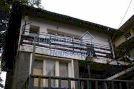 Houses for sale near Lovech - 1844