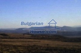 Lands for sale near Sevlievo - 2015