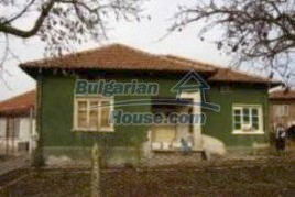 Houses for sale near Radnevo - 2078