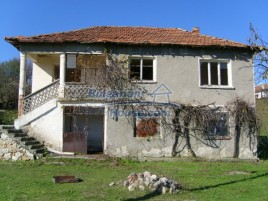 Houses for sale near Dzhebel - 2135
