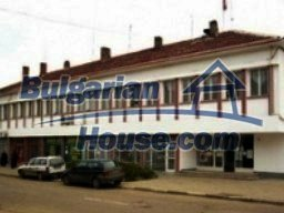 Shops for sale near Pleven - 2138