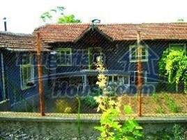 Houses for sale near Pordim - 2150