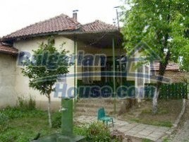 Houses for sale near Dolni Dabnik - 2618