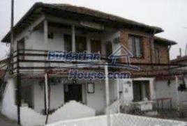 Houses for sale near Chirpan - 2687
