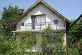 Houses for sale near Chirpan - 2702